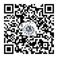 硬质合金微信:13786477638